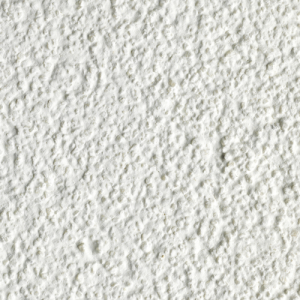 K REND Cladding Thin Coat - Pure White