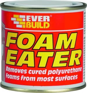 SikaEverbuild Foam Eater 250ml [EVB486848]