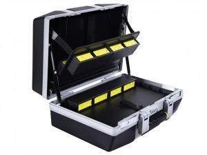 Superior Tool Case