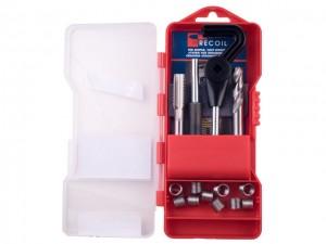 UNF Insert Kits  RCL35108