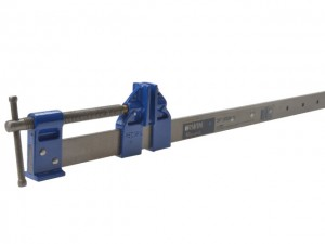 135 Series Heavy-Duty Sash Clamps