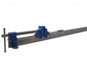 136 T-Bar Clamps  REC1365