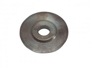 Spare Wheels & Pins  RECW20045