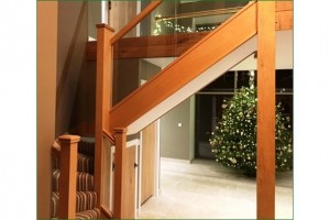 Pear Stairs - Rew Staircase (567)