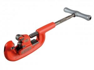 Heavy-Duty Pipe Cutter  RID32820