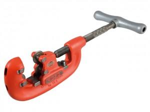 Heavy-Duty 4-Wheel Pipe Cutters