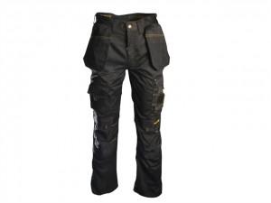 Holster Work Trousers  RNKBHT3431
