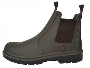 Scorpion Dealer Boots