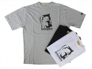 T-Shirts (Triple Pack)  RNKTSHRT3L