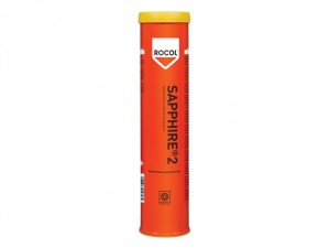 SAPPHIRE Bearing Grease  ROC12171
