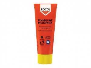 FOODLUBE Multi-paste  ROC15750