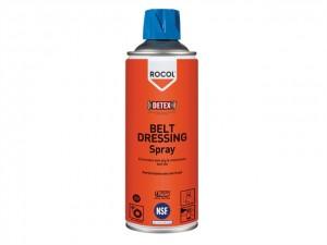 BELT DRESSING Spray 300ml - CLEROC34295