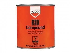 RTD Compound  ROC53023