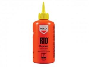 RTD Cleancut  ROC53062