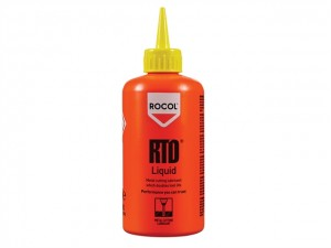 RTD Liquid  ROC53072