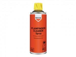 FLAWFINDER  ROC63125