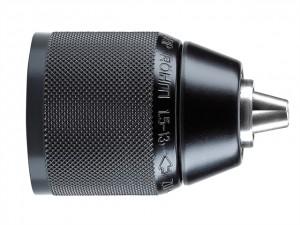 EXTRA-RV 40 Metal Keyless Chuck  ROH1261211