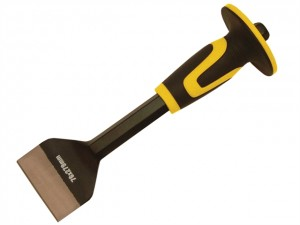 Electrician's Flooring Chisel