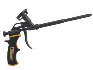 Professional Foam Gun Deluxe - :ROU32320
