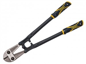 Professional Bolt Cutters  ROU39114