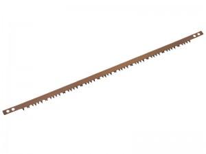 Bowsaw Blade - Raker Teeth  ROU66842