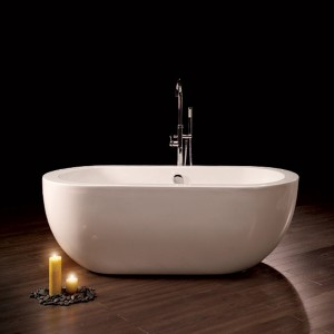 Royce Morgan Bathrooms and Baths