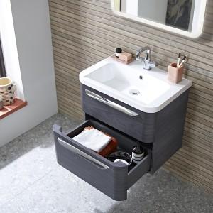 Roper Rhodes Bathroom Cabinets