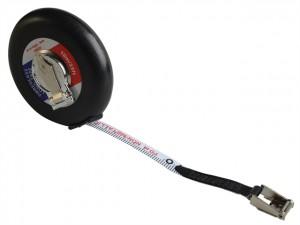 Closed Fibreglass Long Tape  RSTRDM01