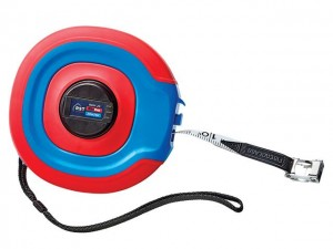 SitePro Fibreglass Tape  RSTRDM23
