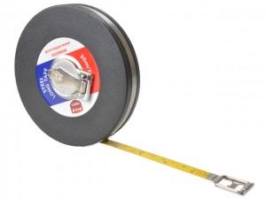 Closed Metallic Strip Steel Long Tape  RSTRKM60030