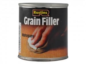 Grain Filler  RUSGFM230G