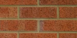 FORTERRA Russet Red Mixture - Butterley Range