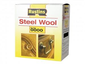 Steel Wool 150g  RUSSW0000150