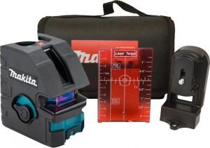 MAKITA SK104Z Crossline Self-Levelling Laser Power Tool  MAKSK104Z