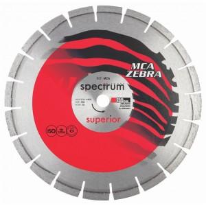 OX TOOLS - SPEC MCA300 20 Pro Abrasive Diamond Blade  HILMCA30020
