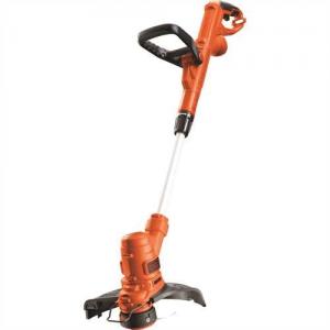 B/DECKER ST4525 450W Strimmer Power Tool  :B/DST4525