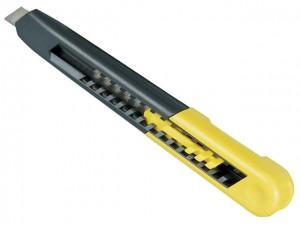 SM9 Snap-Off Blade Knives 9mm  STA010150