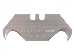 1996B Hooked Knife Blades  STA011983