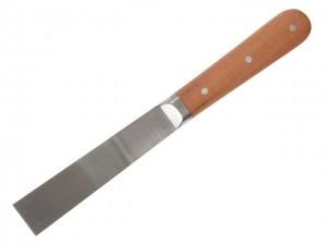 Tang Filling Knives  GRPSTA028819
