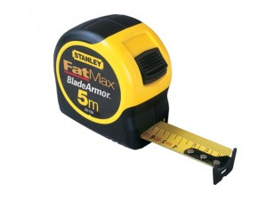FatMax BladeArmor Tape  STA033720