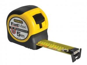FatMax Magnetic BladeArmor Tape  STA033864