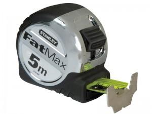 FatMax Pro Pocket Tape  STA033887