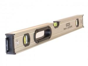 FatMax Magnetic Box Spirit Levels  STA043625