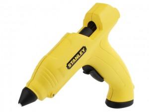 Cordless Glue Gun 25W 240V - :STA070416