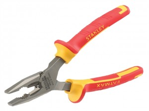VDE Combination Pliers  STA084000