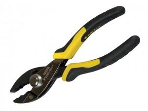 FatMax Slip Joint Pliers  STA084645