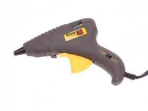 Mini Trigger Glue Gun 15 Watt 240 Volt - CLEGR15