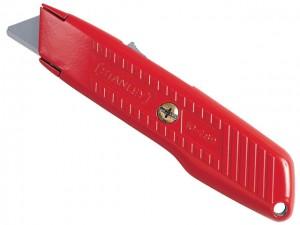 Springback Safety Knives  STA110189