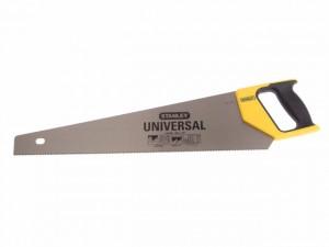 Universal Hardpoint Hand Saws  STA120002