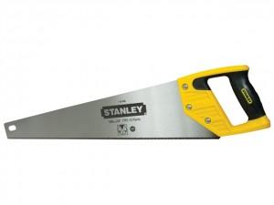 Heavy-Duty Sharpcut Handsaws  STA120090